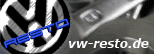 blogdas.net is part of the family  |  respect to vw-resto.de